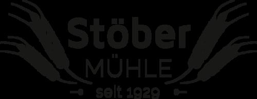 Stöber Mühle