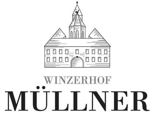 Winzerhof Müllner